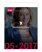 Noodverlichting catalogus 2017